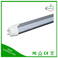 China Manufacturer&SMD Modular Home LED Grow Light 14W Grow TubeWith 2xdimming Button SMD2835 14W Grow Tube DC24V From Sunprou