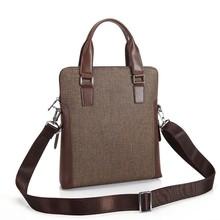 buy designer handbags french brand handbags high quality replica designer handbags