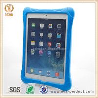 For iPad 5 Back Cover Ultra Light Weight Shock Proof Kids Friendly