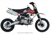 Pitbike 125cc PH02D CRF50