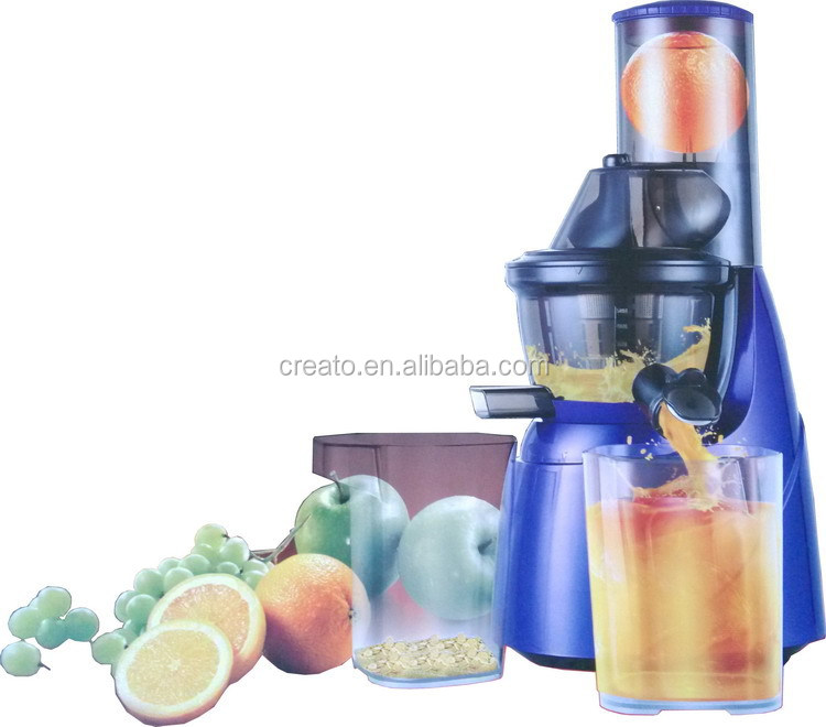Lager Caliber Korea Slow Juicer - Buy Slow Juicer,Korea Slow Juicer,Lager Slow Juicer Product on ...