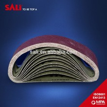 China factory SALI Brand polishing metal abrasive disc waterproof sand paper
