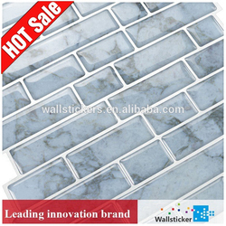 Epoxy high quality mosaics / tile price in philippines