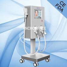 RF Beauty Machine for Women Thermagic Face Lifting Face Shaping (SMAS RF Shaper)