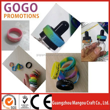 2015 Hot sale !!! E cig O ring silicon e cig vapor band china wholesale
