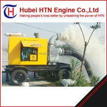 high pressure agriculture diesel water pump prices in india,powered by cummins engines