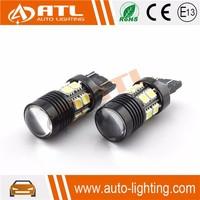 Hot Sale auto lighting 1156,3156,7440 base 5050 canbus festoon 12smd