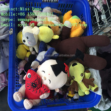 Good quality sale used toys