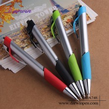 2015 popular advertising cheap items to sell stylish metal pen