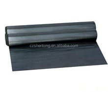 Buy lead sheet radiation shielding materials