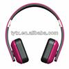 2013 the newest mini bluetooth headphone made in china