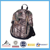 Wholesale Classic Climbing Camouflage Backpack