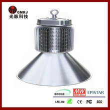 Good Price Long Lifespan Indoor Lighting High Bay LED