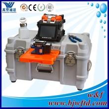 Sumitomo TYPE-71C optical fibre fusion Splicer same as Sumitomo TYPE-81C Fusion Splicing Machine