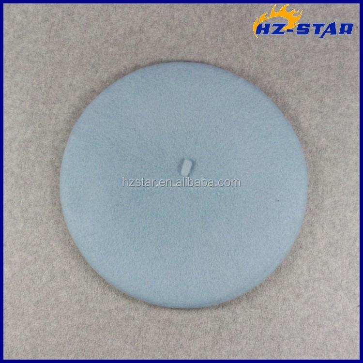 HZM-16932 (3).jpg