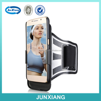 Excellent Quality running sport armband for samsung galaxy s6