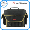 Factory supply professional digital camera bag fashion dslr camera bag