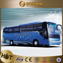 mini bus price yutong bus for sale