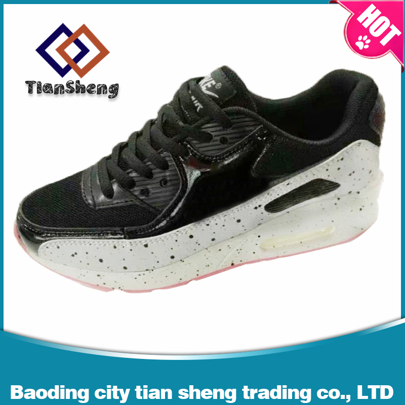 brand sport shoes buy brand sport shoes sport shoes