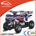 49cc mini moto moto atv mini