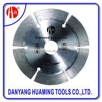 "10""-36"" China Manufacturer Diamond Saw Blade For Granite Marble Quartz Tile Concrete Diamond Saw Blade Block Cutting Saw Blade"