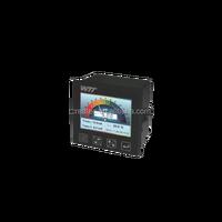 Acid & Alkali analysis meter , PH meter