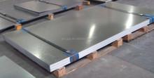 29 gauge 4x8 roof sheet galvalume steel
