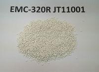 RESIN PET VYLOPET EMC-320R JT11001