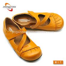 suave casual zapatos de mujer