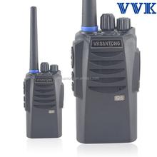 Two way radio uhf vhf repeater motorola dmr repeater