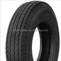 TIME Mobile home tire 8-14.5 for American Pneu House Tire