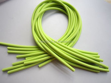 Natural rubber latex tubing Sleeve 60mm length,rubber pipe sleeves,rubber hose sleeve