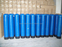 Boiler,heating power station,1054 FRP tank for water treatment