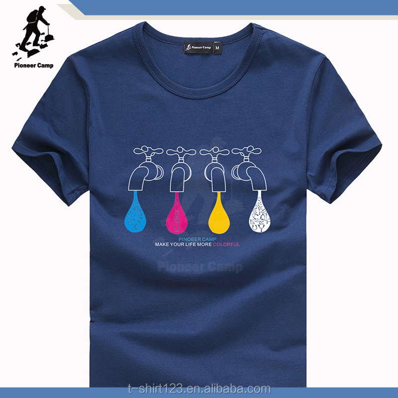 silk screen t shirt printing buy silk screen t shirt