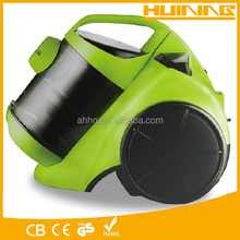 2015 the cheapest new design 3L vacuum cast iron cleaner