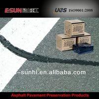 TE-I asphalt based driveway sealer