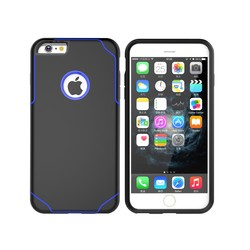 Latest Designs Customize Phone Case Packaging For iPhone 6S