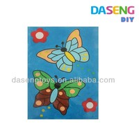 drawing painting kits for children