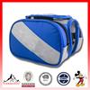 New fashion bike bag Saddle bag(ES-Z237)