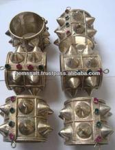 Kuchi Coin belt, Kuchi Larger rings, Kuchi Dress, Kuchi Ear rings, Kuchi rings, Kuchi Bracelets, Kuchi bags, bu