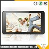 Cheap 8GB 7 Inch Tablet Android 4.4 Tablet PC