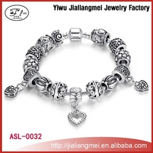 Promotion bracelet china supplier jewelry and novelties jewelry from china , fashion female bracelets with glass beads