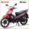 Hot Sale cub Aautomobiles 50cc 70cc 110cc 125cc 130cc Made In China With Quality