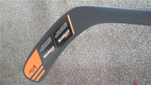 Promotional models Full carbon V9E fiber hockey stick APX2/MX3/HTX/Superfast/TACKS