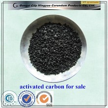 Water Treatment Cheap Price Activated Carbon/ Carbon Activated for Sale