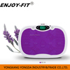 Health life music function crazy fit massage fitness equipment