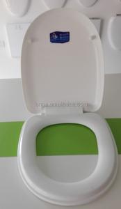 meistverkaufte neue design fenge marke indischen stil Musik toilettensitz