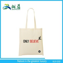 reusable shopping bags with logo, custom reusable folding shopping bags, fancy cotton shopping bag