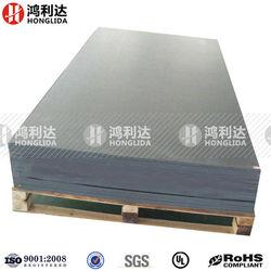 Insulation material sheet,Heat Inuslation sheet