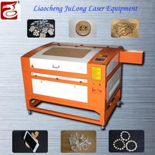 6090 laser die board cutting machine price